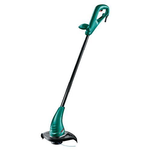Bosch ART 26 SL Electric Grass Trimmer with Cutting Diameter, 26 cm