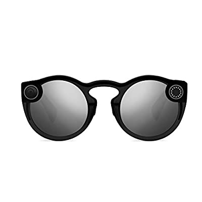 Spectacles 2 (Original) - HD Camera Sunglasses Made for Snapchat by Snap Inc.