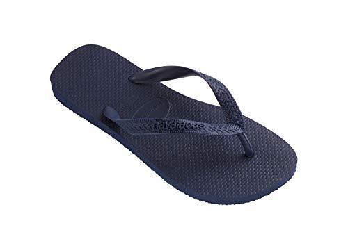 Havaianas Top Tongs, Mixte Adulte, Bleu (Navy Blue), 37/38 E