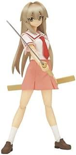 Figma : Seto no Hanayome Seto San by Max Factory