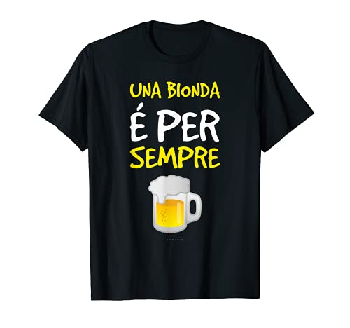 Hombre Funny Beer Frases Alcohol Camiseta de manga corta Camiseta