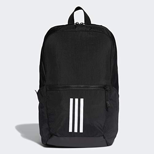 adidas Men's Training Parkhood Backpack (onesize)