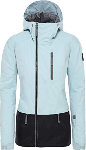 The North Face Superlu W ski-jas