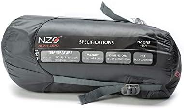 Top 10 Best ultralight sleeping bag Reviews