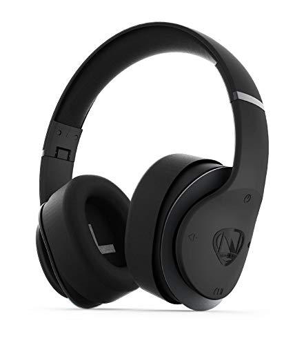 31Bj14hgIPL. SL500  - NCredible AX1 Bluetooth Wireless