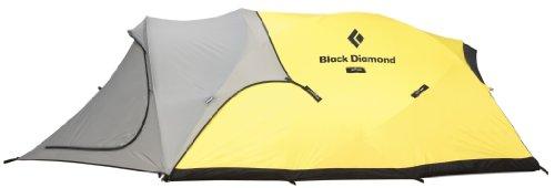 Black Diamond Fitzroy Vestibule Tent