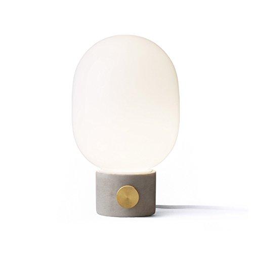 JWDA Concrete lamp tafellamp