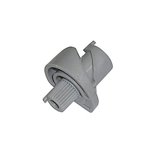 Recamania Membrana Caldera Cointra 5 litros