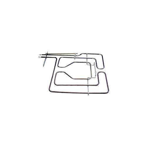 Oven Bosch HBN5450, HBN5420/02, HE16044/02 215562