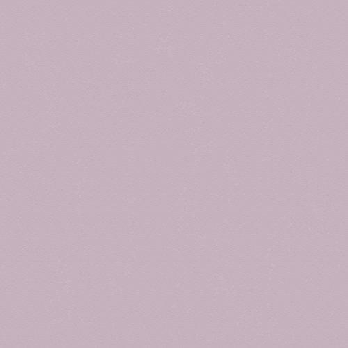 Casadeco 18885203 Papel pintado liso de color rosa palo