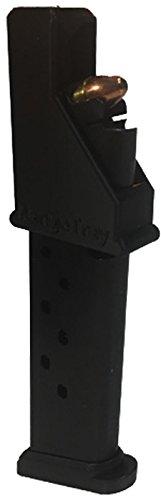 RangeTray Hi-Point 995 & 995TS 9mm Magazine Loader Speedloader (Black)