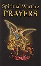 Best catholic spiritual warfare prayers Reviews