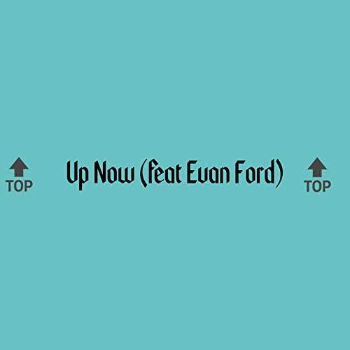 AdrielFaith feat. Evan Ford