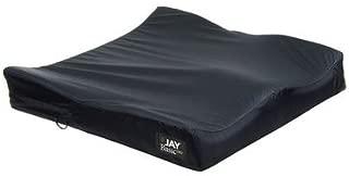Basic Pro Wheelchair Cushion Size: 20