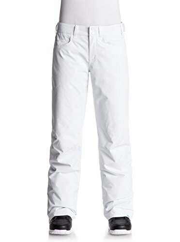 Roxy Damen Snowboard Hose Backyard Pants