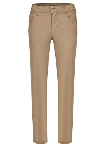 Angels Damen Hose Dolly 190
