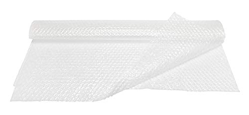 Rayher 5361600 Noppenfolie zum Nassfilzen, 60x100 cm, SB-Btl. 1 Stück