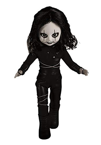 LDD Presents The Crow Doll