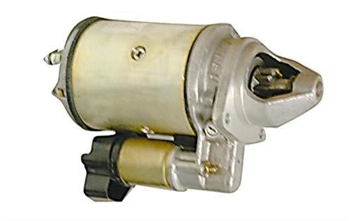 Ama Avviatore 12 V/2,7 KW 9 Denti 0.001.362.032 Adattabile CNH
