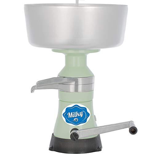 Milchzentrifuge Cream separator FJ 85 HAP