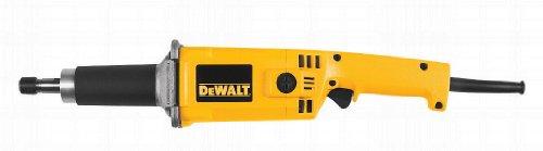 Amoladora 600w  marca Dewalt