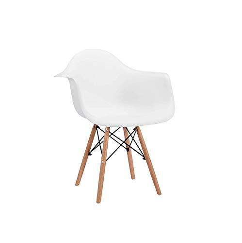 sillón moderno salon de la marca CangLong