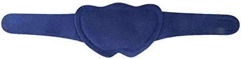 Top 10 Best neck shoulder heating pad and massage Reviews