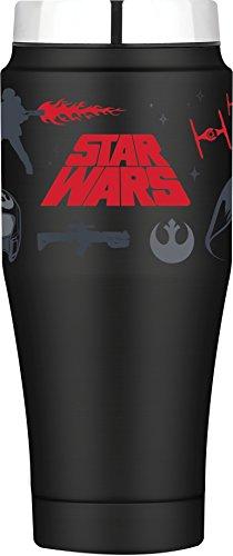 Gorra Star Wars  marca Thermos