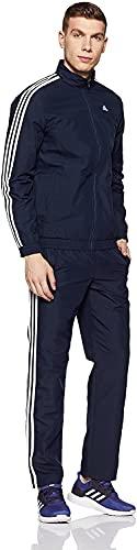 Adidas mens Tracksuit