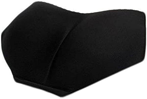 Butt Lifter Hip Enhancer Shaper Sexy Boyshort Control Panties Woman Fake Ass Underwear Push Up Padded Panties Buttock Shaper