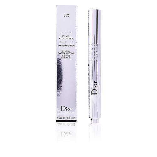 Dior Illuminator, 2.5 ml