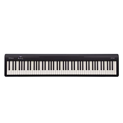die besten e pianos im test der welt im 2021
