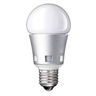 Pharox 300 Dimmable LED Bulb - 6 Watt Incandescent Replacement Bulb (B003WSNV4E) | Amazon price tracker / tracking, Amazon price history charts, Amazon price watches, Amazon price drop alerts