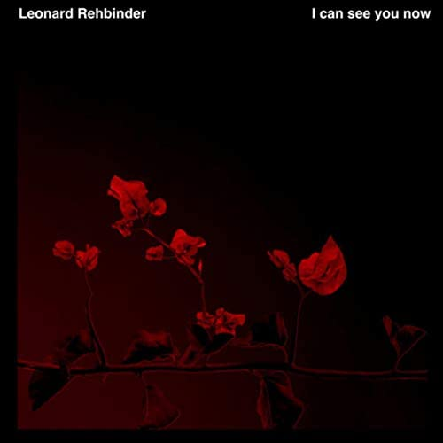 Leonard Rehbinder