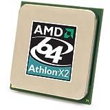 AMD Athlon 64 X2 6400+ 3.20GHz 2MB Desktop OEM CPU ADX6400IAA6CZ