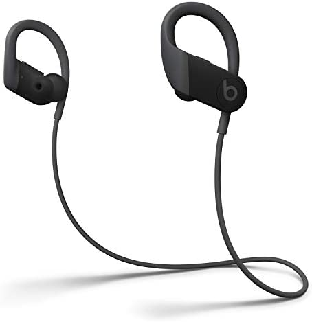 Powerbeats High Performance Wireless Earphones Apple H1 Headphone Chip Class 1 Bluetooth 15 product image
