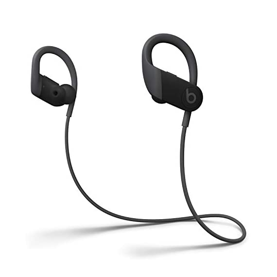 Powerbeats-High-Performance-Wireless-Earphones-Apple-H1-Headphone-Chip-Class-1-Bluetooth-15-Hours-of-Listening-Time-Sweat-Resistant-Earbuds
