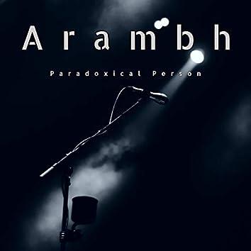 Arambh