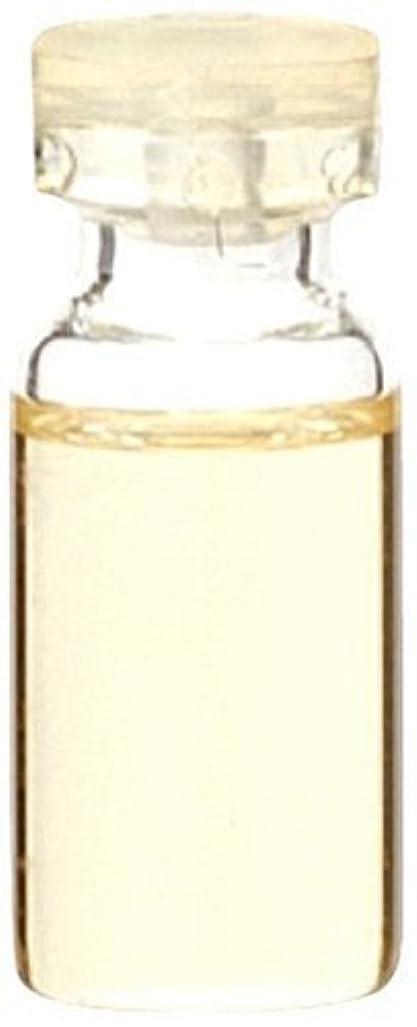 花に水をやるバイナリ遺体安置所生活の木 和精油 ヒノキ 50ml
