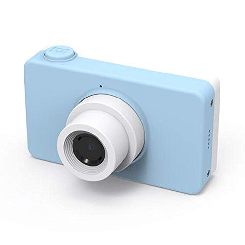 Buy Bargain Portable Children Mini Digital Camera SLR HD Camera Cute Sports Children's Camera Suppor...
