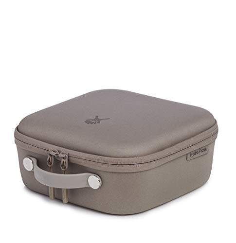Product Image 2: Hydro Flask Lightweight Insulated Lunch Box – 3.5 L, Mushroom
