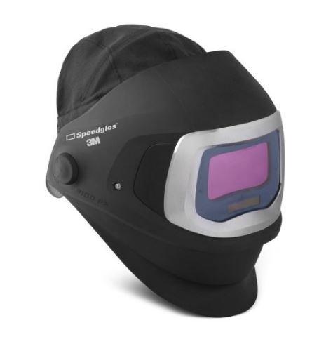 FX Welding Helmet 06-0600-30SW