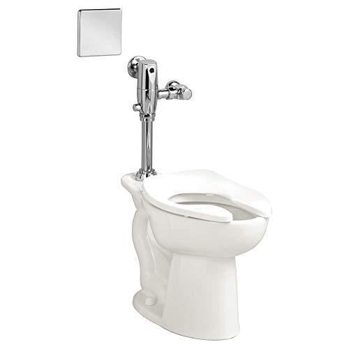 American Standard Madera Toilet Bowl
