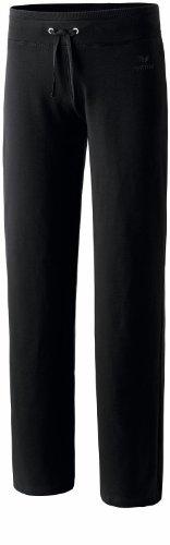Erima-Pantaloni da Jogging per Donna