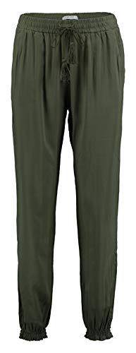 Hailys Damen Hose Nd-0916615