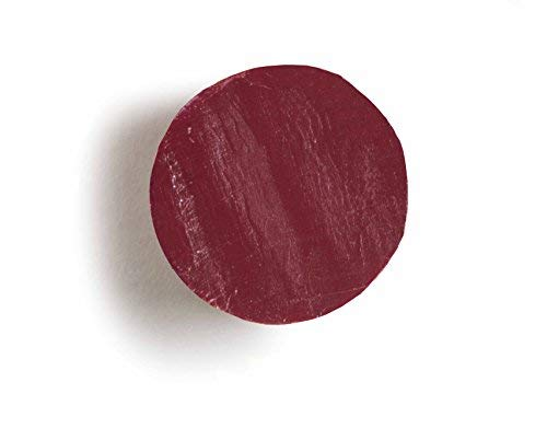 Jafra Berry Twist, Twist-up Lippenfarbe, 2,2g