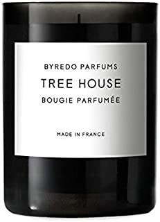 Best byredo treehouse candle Reviews