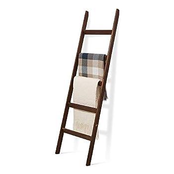 Best decorative ladder Reviews