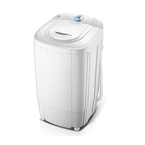 secadora 8kg a++ fabricante lavadora