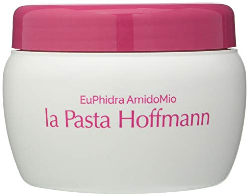 Amidomio Euphidra Pasta Hoffmann - 300 gr